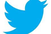 Twitter API で「近日発売!」の自動つぶやき機能を実装してみました